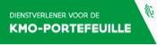 DORO — dienstverlener voor de KMO Portefeuille